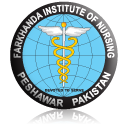 Farkhanda Institute of Nursing