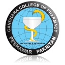 Gandhara College of Pharmacy